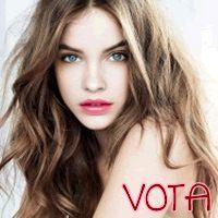 Vota Miss Web