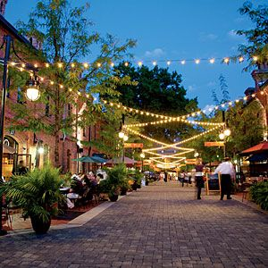 The South's Tastiest Towns 2013 | Durham, North Carolina | SouthernLiving.com
