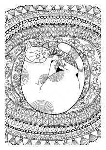 moksha.hu   Söpörd ki elmédből a gondokat, színezz nyugalmat!   http://www.moksha.hu
