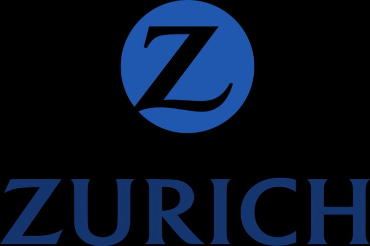 Zurich Insurance Will Be A Thing Of The Past And Heres Why