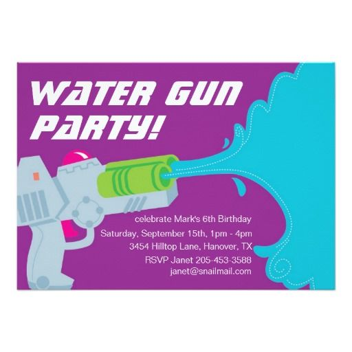 172 Best images about Party Invitation Wording – 6th Birthday Party Invitation Wording