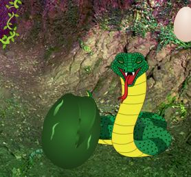 http://www.knfgame.com/wowescape-snake-and-ladder-forest-escape/  In this fantasy escape game, you came to visit an Snake and Ladder forest. But unfortunately you missed the way of this Snake and Ladder forest. No one is there to help you. You have to escape from this Snake and Ladder forest by finding useful objects, hints and solving puzzle. Click on the objects to interact with them and solve simple puzzles. Good Luck Have Fun!
