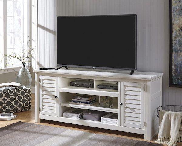17 best ideas about meuble audio on pinterest meuble tv for Meuble ashley prix
