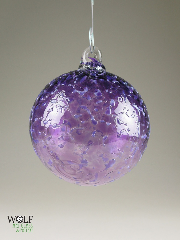 Best christmas blown glass ornaments images on pinterest