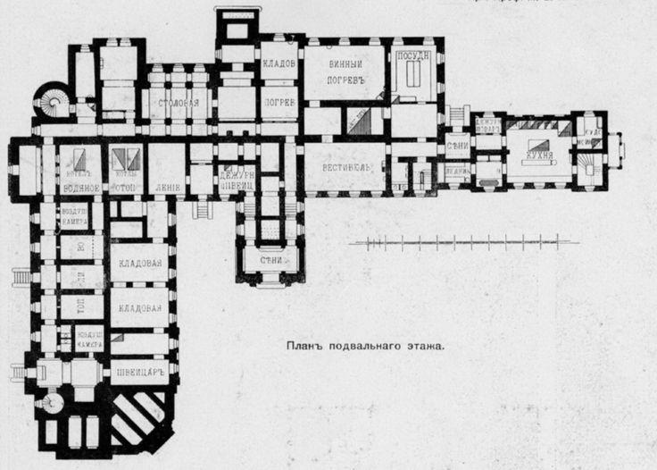 80 besten schloss grundrisse bilder auf pinterest grundrisse geb udearchitektur und karten. Black Bedroom Furniture Sets. Home Design Ideas