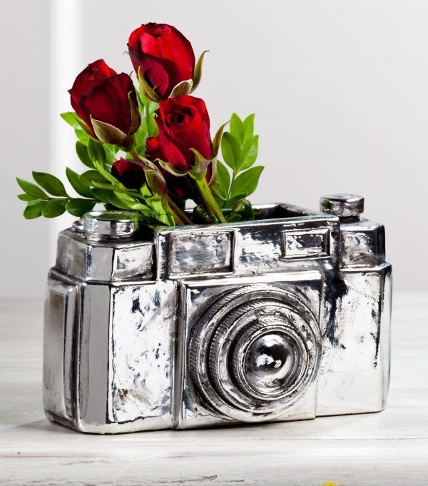 Home Decor Gifts For Photography Lovers. 1362 best Decor images on Pinterest