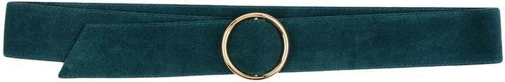 CARLA G. Belts