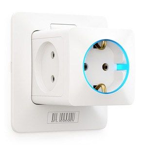 With the advent of technology, it seems as if the number of electronics present in the homes of people has witnessed a considerable increase, which has directly resulted in more sockets, switches and electronic outlets for plugging them in. Most manufacturers do not deem it necessary enough to pay attention to the designs of these ...