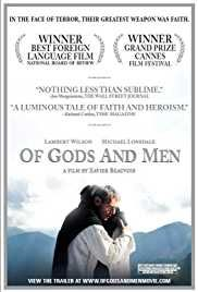 Of Gods and Men 2010 Movie Full Free Download HD from hdmoviessite.Enjoy top rated movies in just single click from safe server