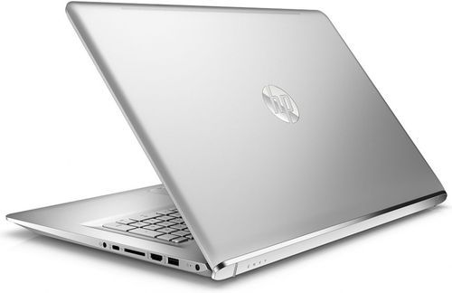 Un rappel massif des PC HP continue : la batterie toujours fautive (Infos-du-Net)