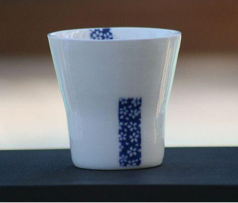 Porcelain Ceramic Perth Preston Street Artspace
