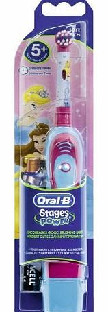 Oral-B Advance Power D2010 Kids Battery Toothbrush (Colour and Design May Vary) No description (Barcode EAN = 4210201293873). http://www.comparestoreprices.co.uk/electric-toothbrushes/oral-b-advance-power-d2010-kids-battery-toothbrush-colour-and-design-may-vary-.asp