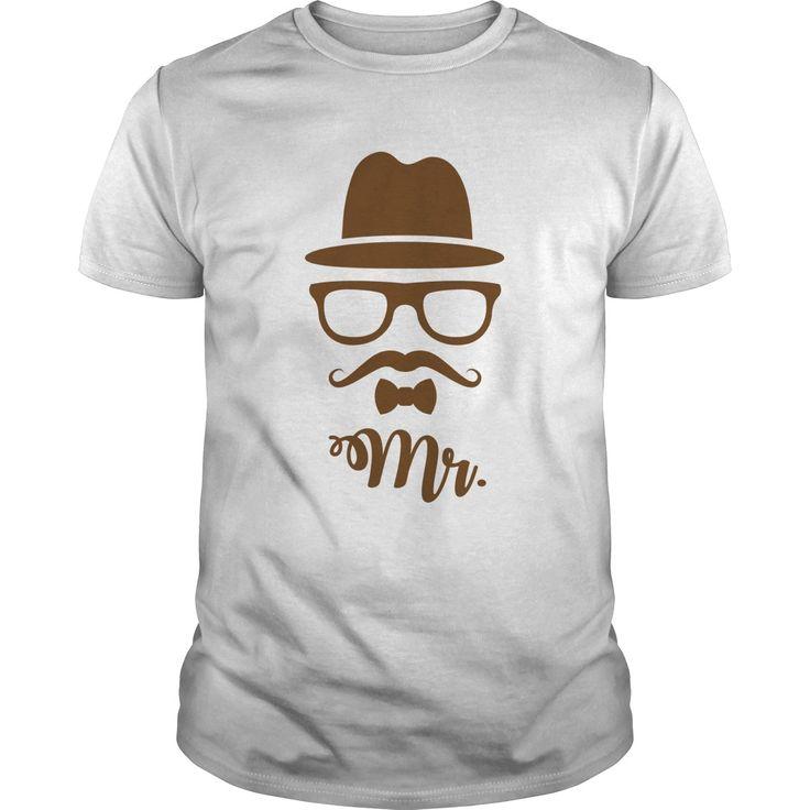 nerd head glasses Perfect T-shirt /Guys Tee / Ladies Tee / Youth Tee / Hoodies / Sweat shirt / Guys V-Neck / Ladies V-Neck/ Unisex Tank Top / Unisex Long Sleeve ,tt shirt ,novelty tee shirts ,t shirts for men offers ,retro tees ,men's tees ,buy mens t shirts ,have shirts made ,awesome tshirts ,tshirts mens ,new design t shirts ,peace t shirts ,t shirt design company ,stylish men's t shirts , custom made tee shirts ,tee shirts for guys ,t shirts in bulk ,personalized shirts ,shirt ,