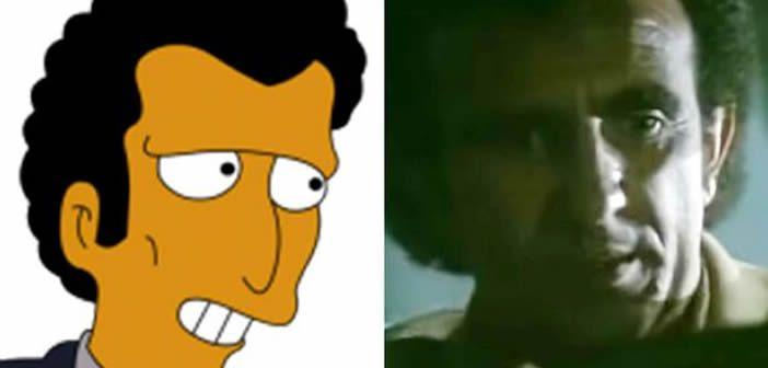 Goodfellas actor sues The Simpsons for $250 million http://descrier.co.uk/culture/film/goodfellas-actor-sues-simpsons-250-million/