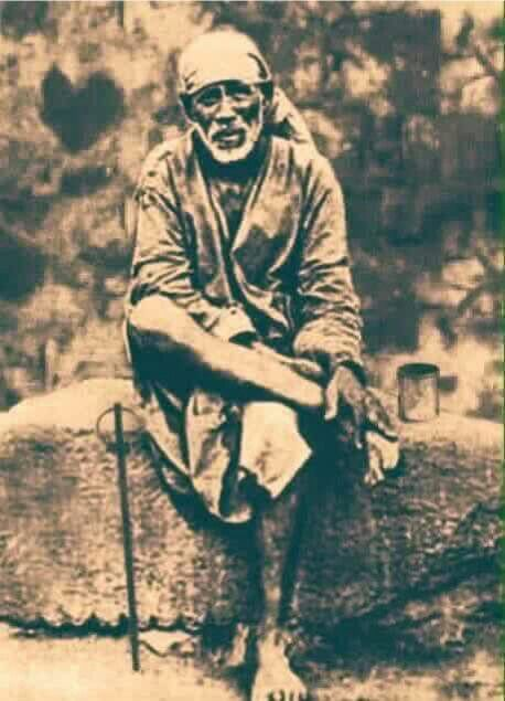 Om Sai Ram x || ॐ श्री साईंनाथाय नमः || || ॐ साई राम ||