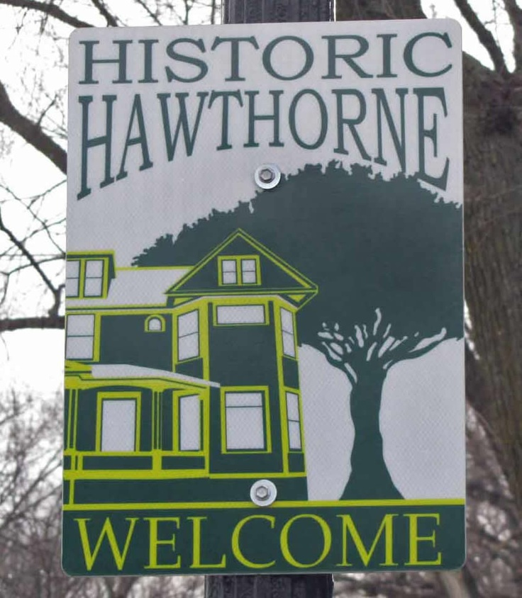 ancestral influence in hawthorne's writing 2018-08-13 nathaniel hawthorne and the puritanism - free download as word doc (doc), pdf file (pdf), text file  hawthorne's approach to his ancestors, he has tried find distance from this point of puritanism and lived in his own way.