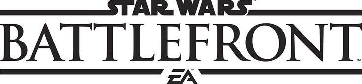 Star Wars™ Battlefront™ - Xbox One, Multi