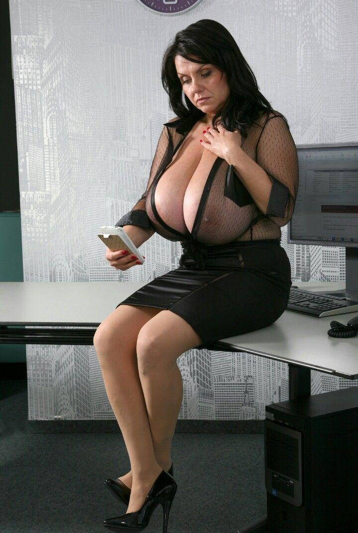 Hot chick big tits gif-6368