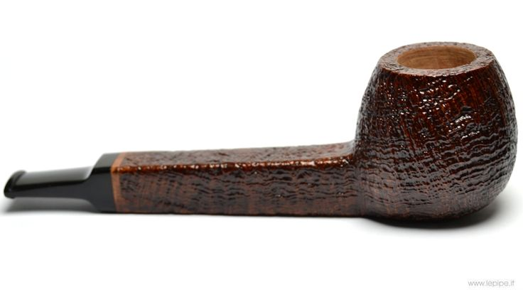 LePipe.it | Posella Pipes | Posella - Sand n. 14