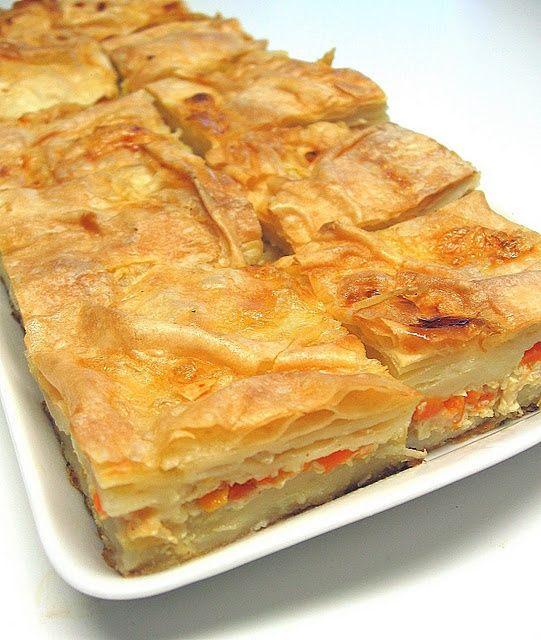 Authentic My Turkish Kitchen, ,