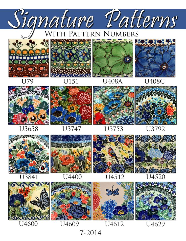 17 best ideas about pottery patterns on pinterest slab for Pottery patterns