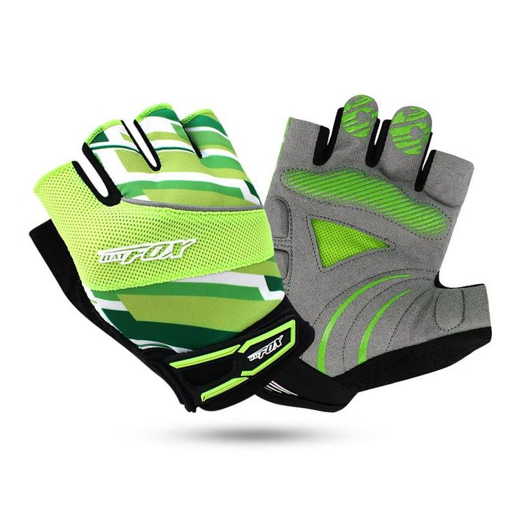 2016 Hot Sale China Products Cycling Gloves Importers in Uk Half Finger Mountain Bicycle Cycling Gloves Cycling Gloves Importers in Uk Mountain Bicycle Gloves Cycling Gloves Online with $14.86/Piece on Bestfor4you's Store | DHgate.com