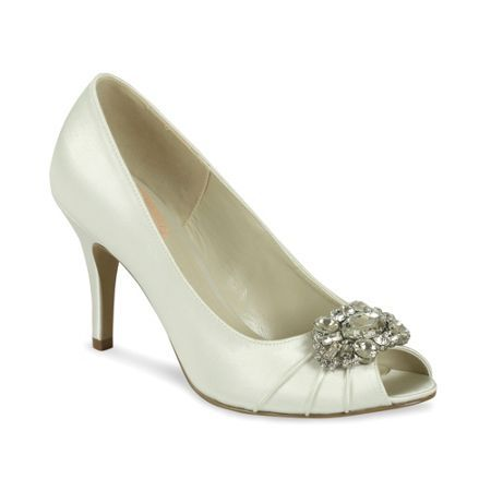 This is dummy text for sharing Product: Tender Peep Toe Shoes with link: https://www.houseoffraser.co.uk/shoes-and-boots/paradox-london-pink-tender-peep-toe-shoes/d599448.pd#224710077 and I_5055960503844_50_20150904.?utmsource=pinterest