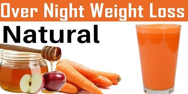 Dieta cu morcov. Cum să slăbeşti 10 kilograme în doar trei săptămâni | Click