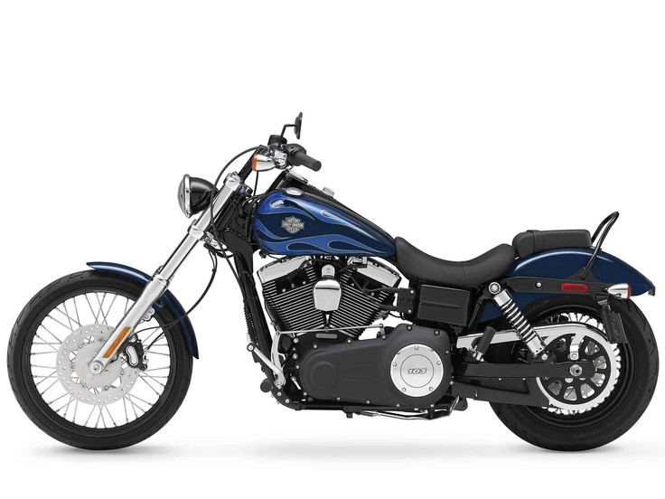 cf05bb4b84e5f9358eedcea53cca6f7b dyna wide glide harley davidson dyna best 25 harley wide glide ideas on pinterest harley dyna wide Harley Coil Wiring Diagram at crackthecode.co