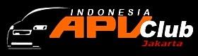 APV Club Jakarta