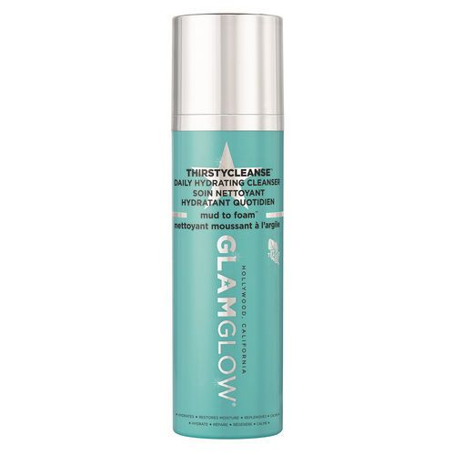 Glamglow-Thirstycleanse - Soin Nettoyant Hydratant Quotidien