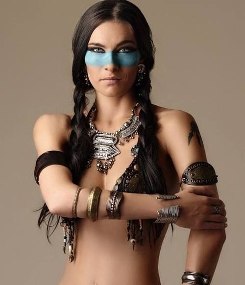 native-american-indians-xxx-milf-biting