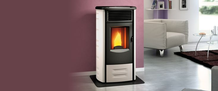 23 Best Images About Pellet Stoves Amp Inserts On Pinterest