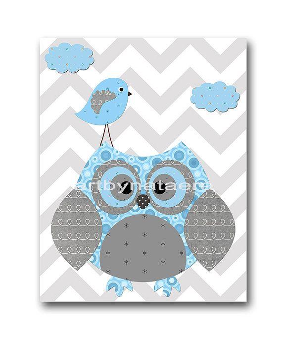 Hey, I found this really awesome Etsy listing at https://www.etsy.com/listing/154267654/owl-decor-owl-nursery-baby-boy-nursery
