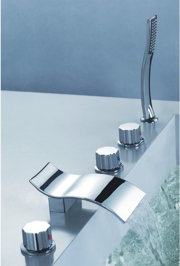 421 best tapworld.com.au images on Pinterest | Au, Basin taps and ...