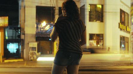 Santé mentale et de toxicomanie Les prostituées malades et désorganisées