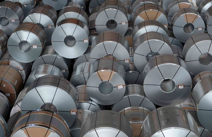 #Brazilian flat #Steel Producers signal Price Hikes, though Buyers have Doubt