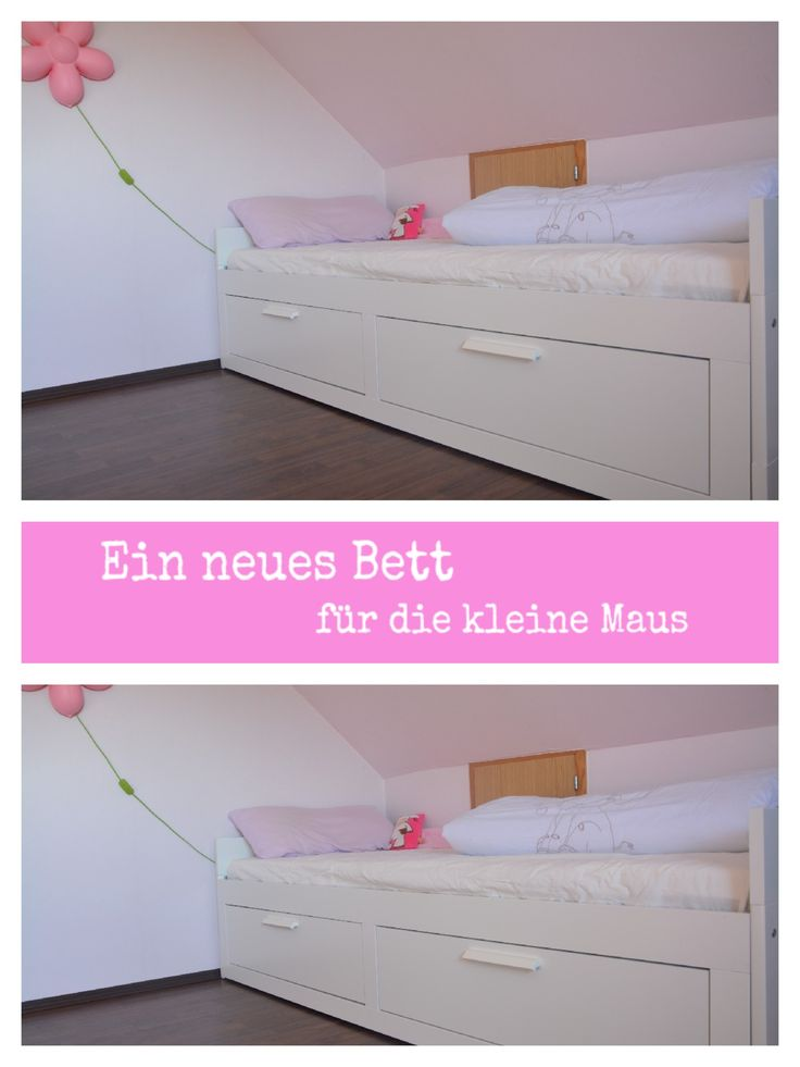 die besten 25 gro es bett ideen auf pinterest gro es. Black Bedroom Furniture Sets. Home Design Ideas