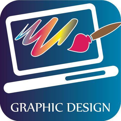 Graphic Design Jobs Delaware Ohio