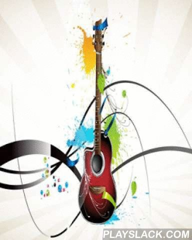 Tamil Melody Songs  Android App - playslack.com ,  The best ever collection of tamil songs for your mobileHigh quality audio to be used as ringtones, message tones and alert tonesTamil songs optimized for effortless streaming without breaks of bufferingThe best Free App with lots of sweet and melodious tamil songsMany of your favorite tamil songs come alive on your mobile deviceGet this App and let your mobile device buzz with the sweetest music in tamil
