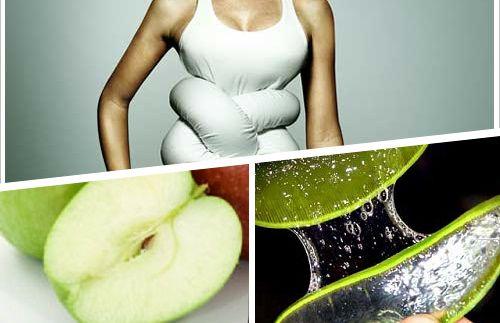 10 lassativi naturali per combattere la stitichezza - Vivere Più Sani