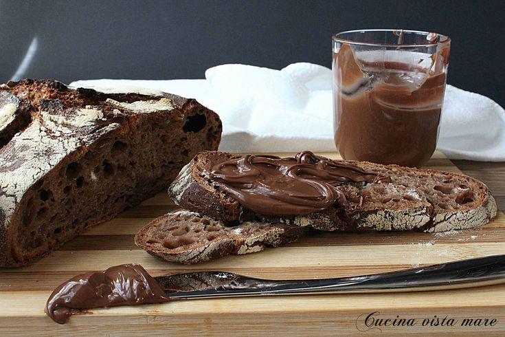 Pane+al+cioccolato