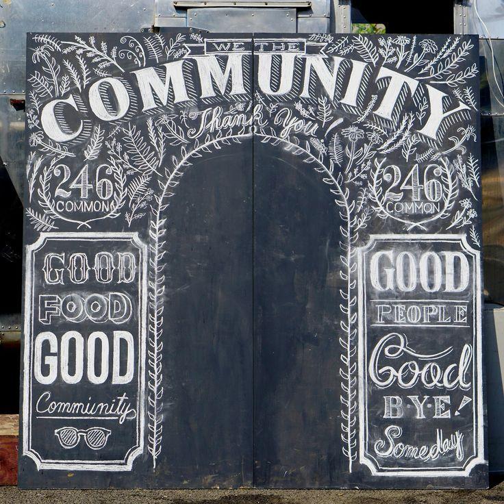 """かっこええ・・・""""Photo Booth for 246common. We, the community."""