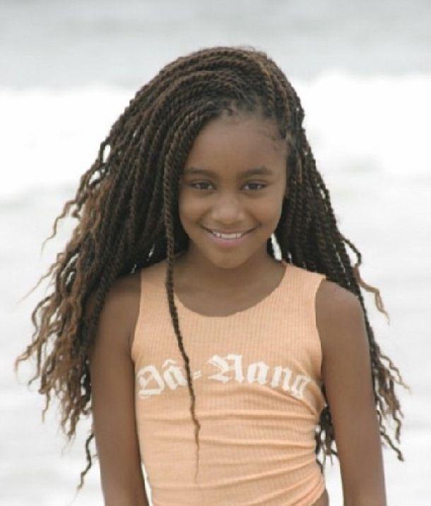 Phenomenal 1000 Images About Rope Twists Braids On Pinterest Two Strand Short Hairstyles Gunalazisus