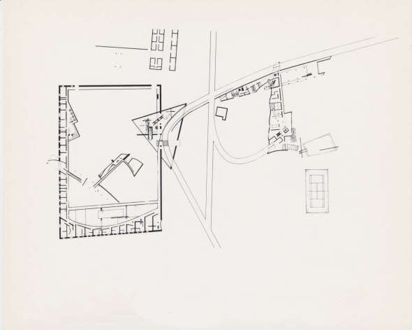 Architecture Drawing Blog 43 best dibujo images on pinterest   architecture, drawing and