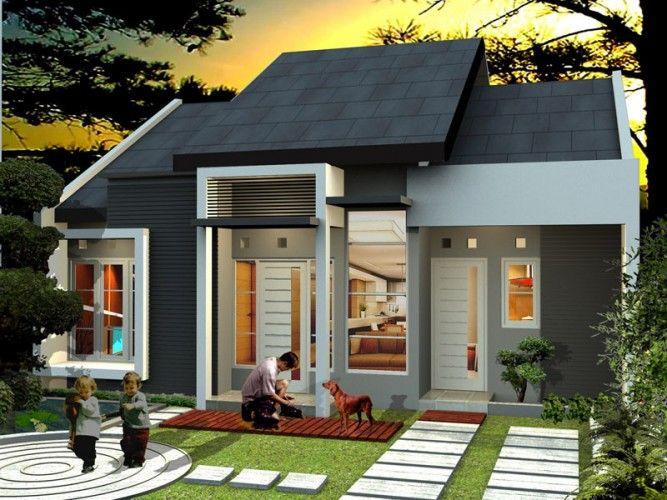 38 best images about desain rumah on pinterest ux ui