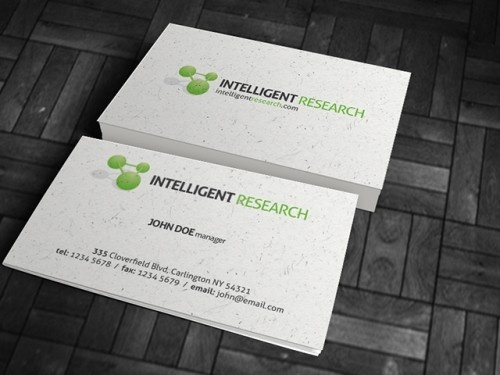 37 best Free Business Card Templates images on Pinterest ...