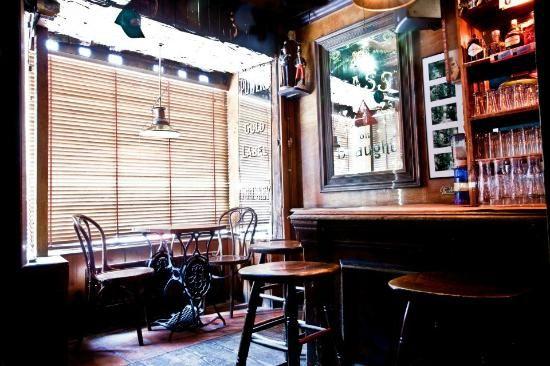 Image result for Phil Carrolls Antique Bar  clonmel