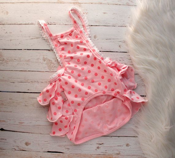 Leslie Puppy Clothes dog clothes Dog dress by CocoCoutureWoof