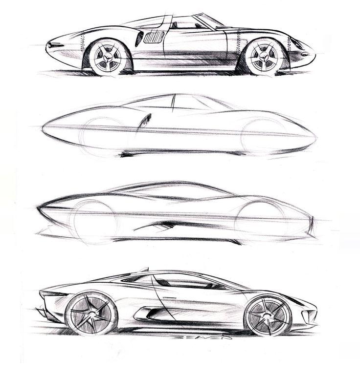 17 best ideas about auto design on pinterest